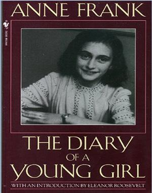 an analysis of the story diary of anne frank during the world war two Anne frank diary anne frank was born  the entire world is at war, and even though the allies are doing better, the end is nowhere in sight  if only there were.
