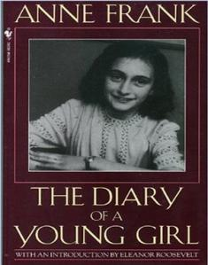 https://childtasticbooks.files.wordpress.com/2013/01/anne-frank-book.jpg?w=235