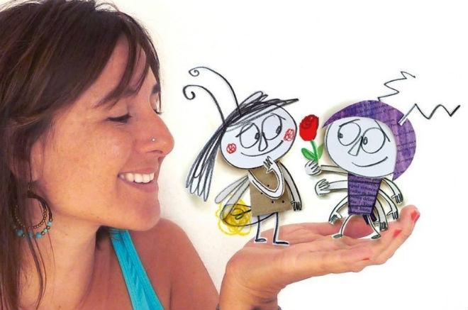 https://childtasticbooks.files.wordpress.com/2017/04/25d5e-ilustradora-anna-llenas-libros-infantiles-3.jpg?w=723