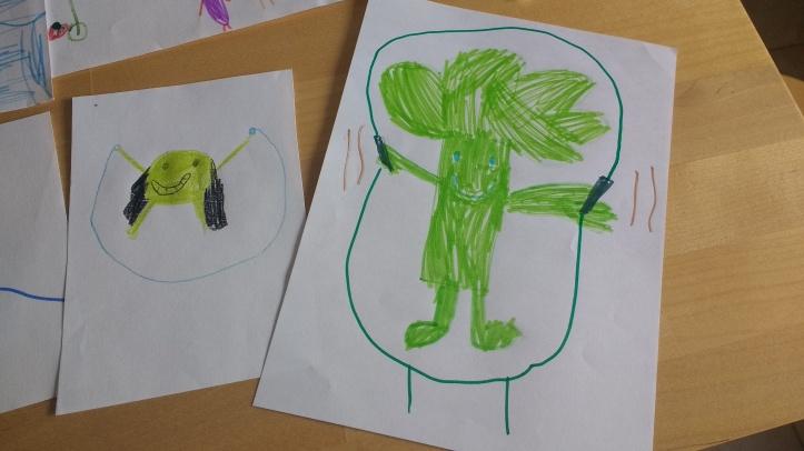 pea and broccoli.jpg