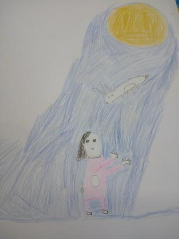 moon rabbit 2