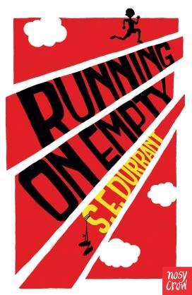 Repro_RunningOnEmpty_cvr.indd