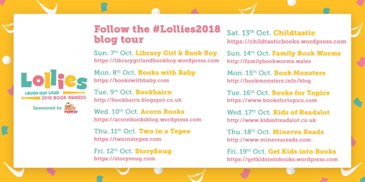 Lollies Dates-and-full-details